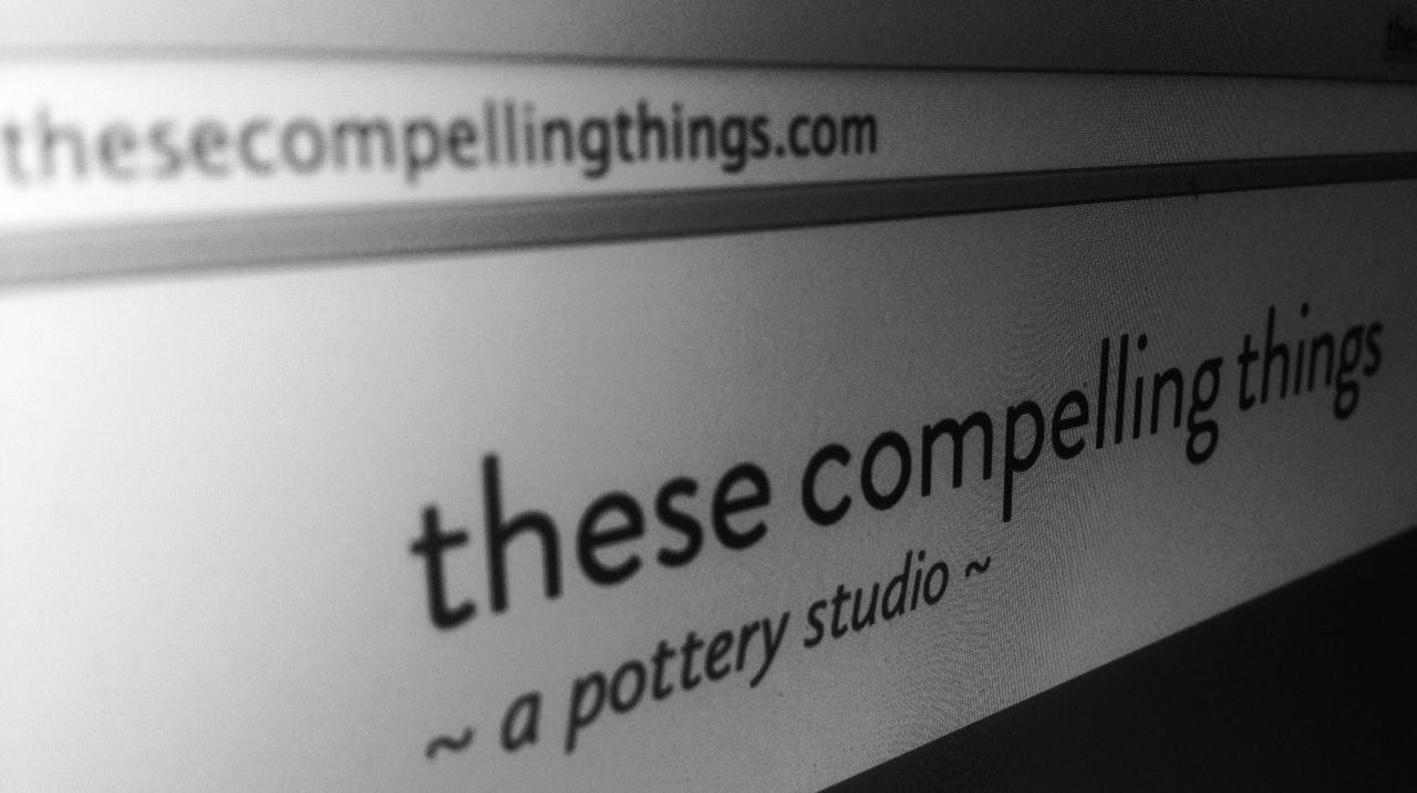a beautiful URL