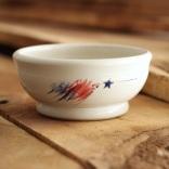 """5"""" small bowl"""