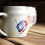 10 oz. mugs