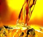 whyskey-e-liquid-10ml-vg-hangsen