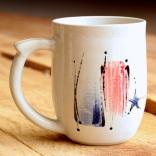 10 oz.mug
